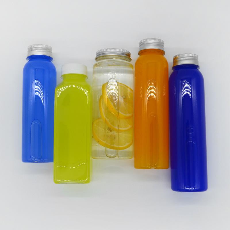 Pet drinking bottle,pet bottle 250ml 300ml 350ml 400ml 500ml